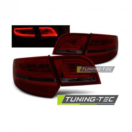 Lampy Tylne Audi A3 8p Chromemaster Automotive