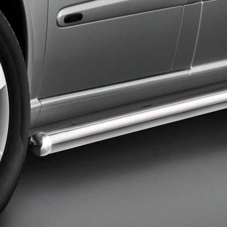 Orurowanie boczne Honda CR-V III