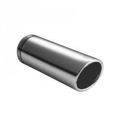 Końcówka wydechu Ulter NX70