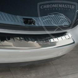 Listwa na zderzak Poler Ford C-Max Grand