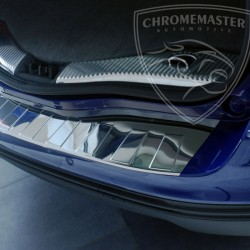 Listwa na zderzak Poler Ford Mondeo IV