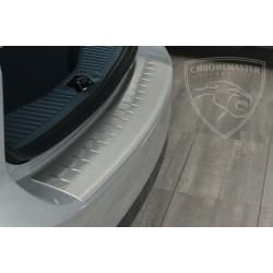 Listwa na zderzak Matt Hyundai Santa Fe 2 Facelift
