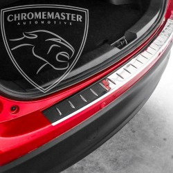 Listwa na zderzak Poler Mazda 5