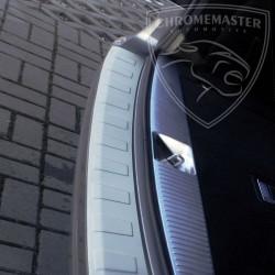 Listwa na zderzak Matt Mercedes E-klasa W212 FL