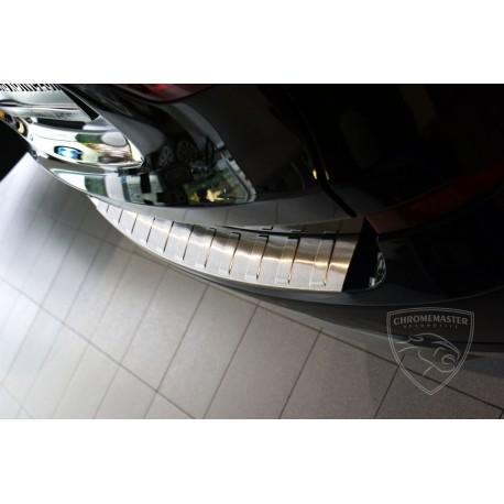 Listwa na zderzak Matt Opel Signum