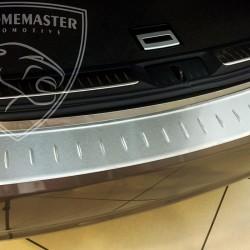 Listwa na zderzak Matt Toyota Avensis III