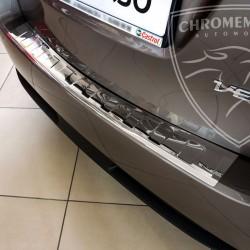 Listwa na zderzak Poler Toyota Verso I Facelift