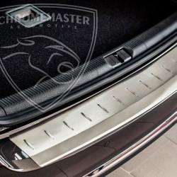 Listwa na zderzak Matt Volkswagen Passat B7