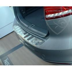 Listwa na zderzak Poler Volkswagen Passat B8 2014+