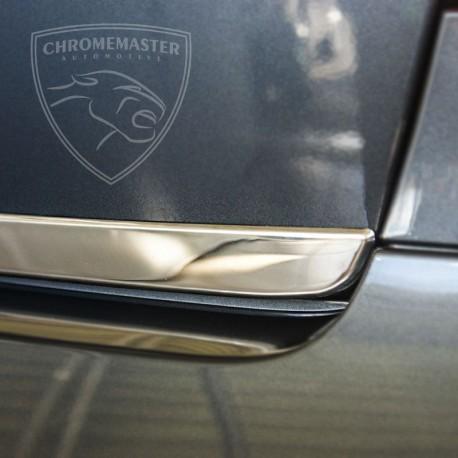 Listwa na klapę Mazda CX-5