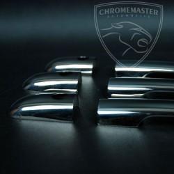 Nakładki na klamki Mercedes Sprinter W901