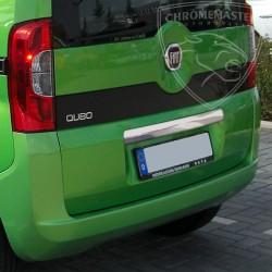 Listwa nad tablicę Peugeot Bipper