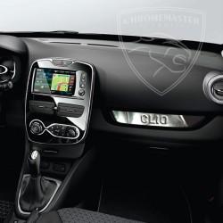 Listwa deski rozdzielczej Renault Clio IV