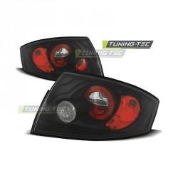 Lampy tylne Audi TT