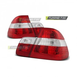 Lampy tylne BMW E46