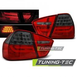 Lampy tylne BMW E90