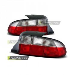 Lampy tylne BMW Z3