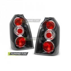 Lampy tylne Hyundai Tucson