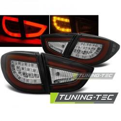 Lampy tylne Hyundai ix35