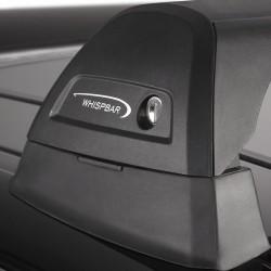 Bagażnik dachowy Flush Bar Citroen C4 Picasso
