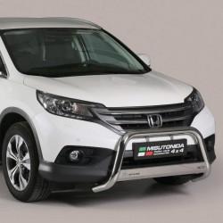 Orurowanie przednie z homologacją EC Honda CR-V 63mm