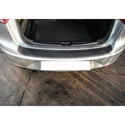 Nakładka na zderzak ABS Seat Altea XL
