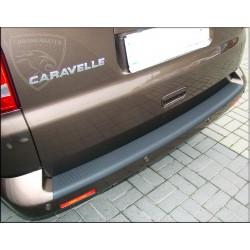 Nakładka na zderzak ABS Volkswagen T5