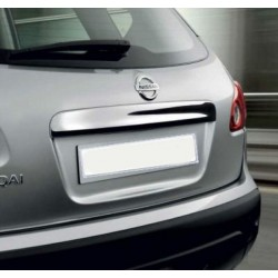Listwa nad tablicę Nissan Qashqai