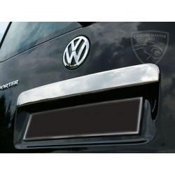 Listwa nad tablicę Volkswagen T5