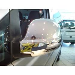 Nakładki na lusterka Mercedes Vito W639