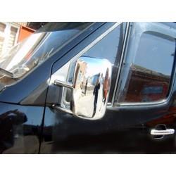 Nakładki na lusterka Mercedes Sprinter W906