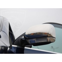 Nakładki na lusterka Volkswagen Touareg