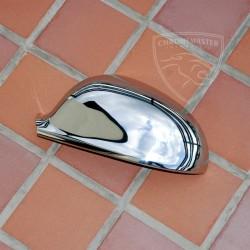 Nakładki na lusterka Volkswagen Golf V