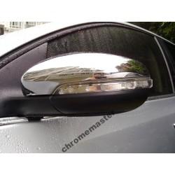 Nakładki na lusterka Volkswagen Golf VI
