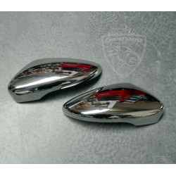 Nakładki na lusterka Volkswagen EOS FL