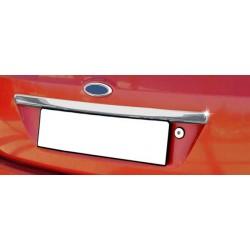 Listwa nad tablicę Ford Fiesta VI