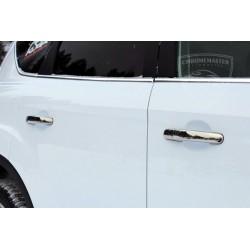 Nakładki na klamki Ford Focus MK3