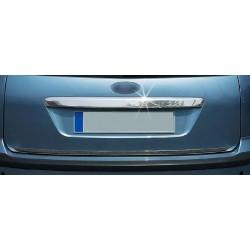 Listwa nad tablicę Ford Focus MK2 Hatchback