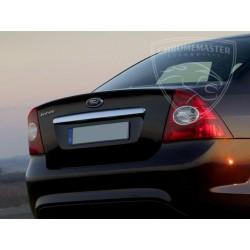 Listwa nad tablicę Ford Focus MK1 Sedan