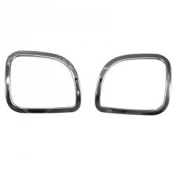 Ramki reflektorów tylnych Mercedes Citan