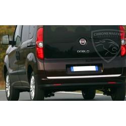 Listwa na klapę bagażnika Fiat Doblo II