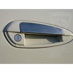 Nakładki na klamki Fiat Grande Punto