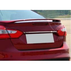Listwa nad tablicę Ford Focus MK3 Sedan