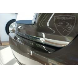 Listwa na klapę Volkswagen Touran