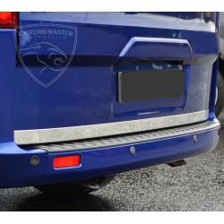 Listwa na klapę bagażnika Ford Transit Custom