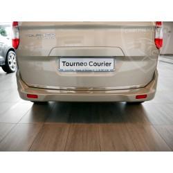 Listwa na klapę bagażnika Ford Transit Courier