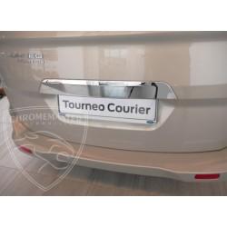 Listwa nad tablicę Ford Transit Courier