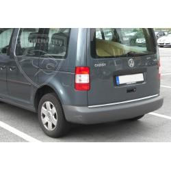 Listwa na klapę Volkswagen Caddy III