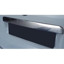 Listwa nad tablicę Volkswagen Caddy III