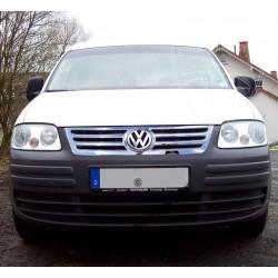 Nakładka atrapy przedniej Volkswagen Caddy III